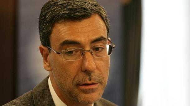 Българският парламент многократно е доказал, че няма капацитет да прави