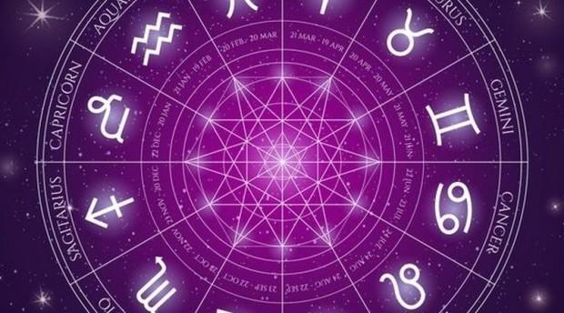 Дневен хороскоп за 25.03, сряда, изготвен от Светлана Тилкова -