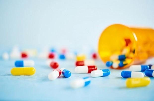 Eвропейската агенция по лекарствата (ЕМА) съветва гражданите да не купуват