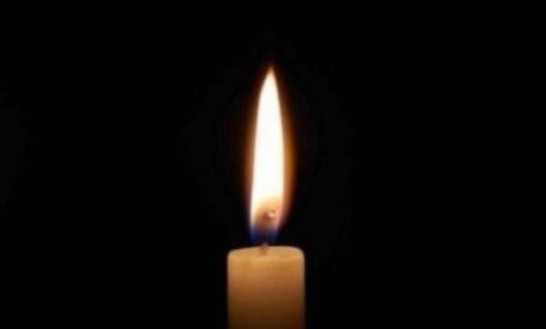 На 76-годишна възраст почина големият български джаз музикант Симеон Щерев,
