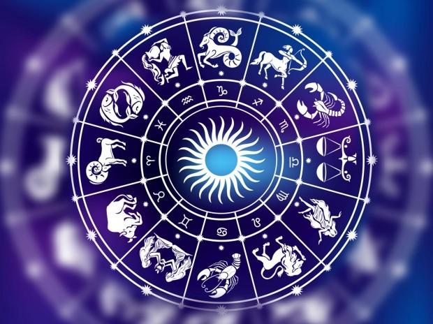 Дневен хороскоп за понеделник, 30.03, изготвен от Светлана Тилкова -