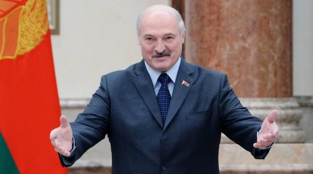Беларуският президент Александър Лукашенко е разкрил какво е предпазвало от