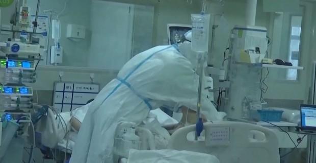 25 са новите случаи на COVID-19 в България, стана ясно