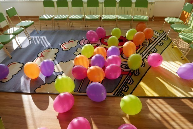 Родителите няма да дължат такса за ползване на детска градина