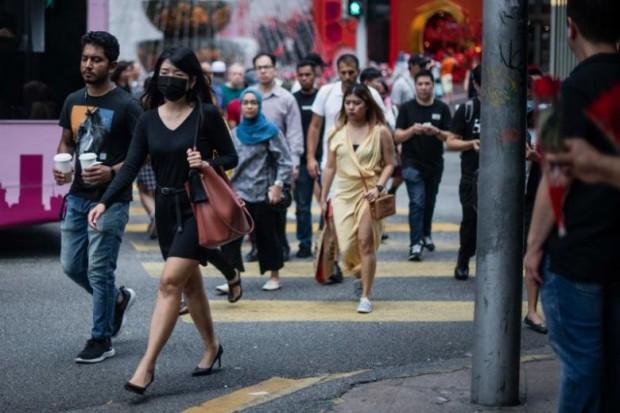 Призивът на Малайзия да се спазват определени препоръки в условията
