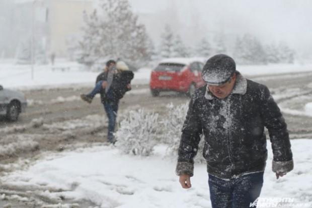 Карантината в Русия може да се проточи до лятото. Топло