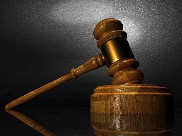 Влезе в сила осъдителната присъдата на частния съдебен изпълнител от