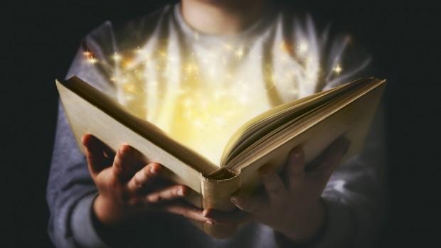 iStockНа 2 април отбелязваме Международнияден на детската книга. Датата е