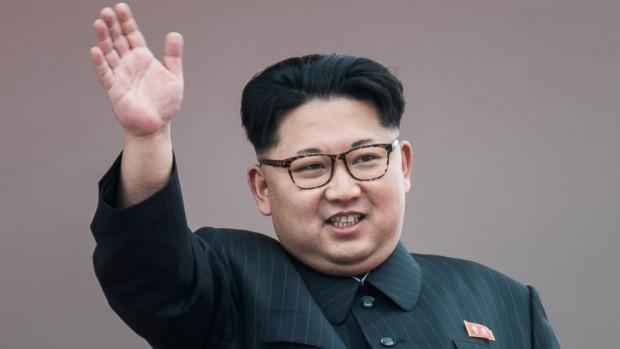 Северна Корея ще получи помощ от Световната здравна организация (СЗО),