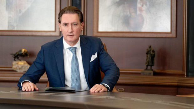 Председателят на КРИБ Кирил Домусчиев коментира най-актуалните въпроси в държавата,