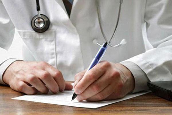 176 086 са болничните по всички видове диагнози, съобщи на