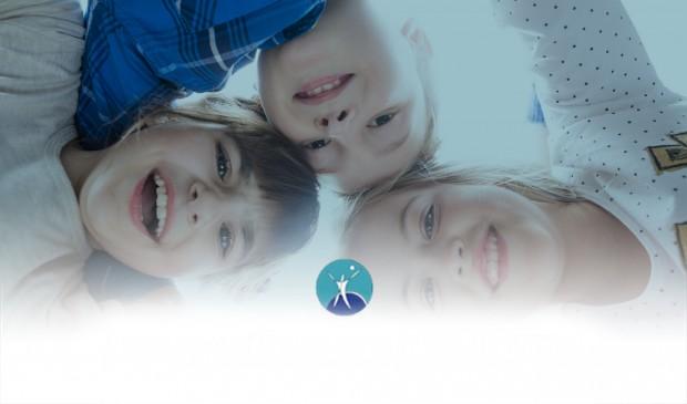 Държавната агенция за закрила на дететообнови мерките за контрол за