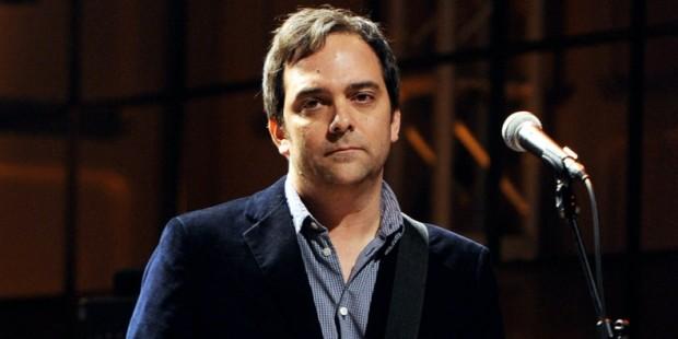 Американският музикант и композитор Адам Шлезингер почина от усложнения, свързани