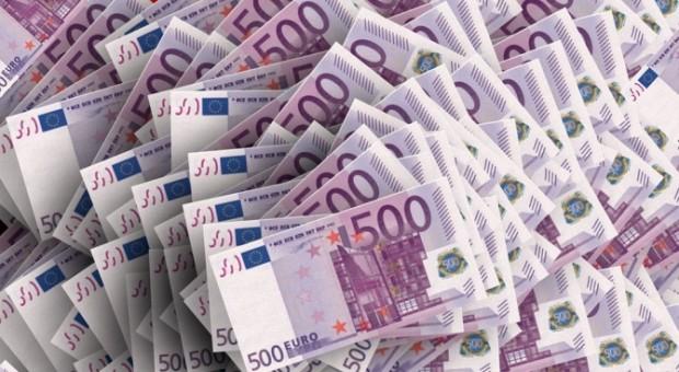 Мащабен план за солидарност на стойност 100 милиарда евро обяви