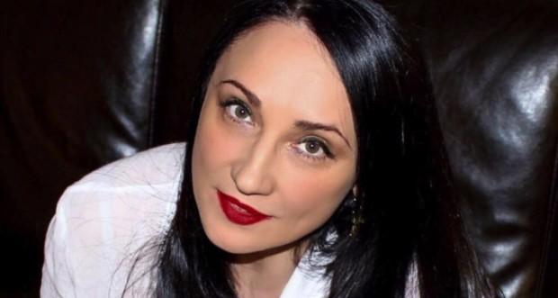 Бившата съпруга на Бойко Борисов - доктор Стела Костова, е