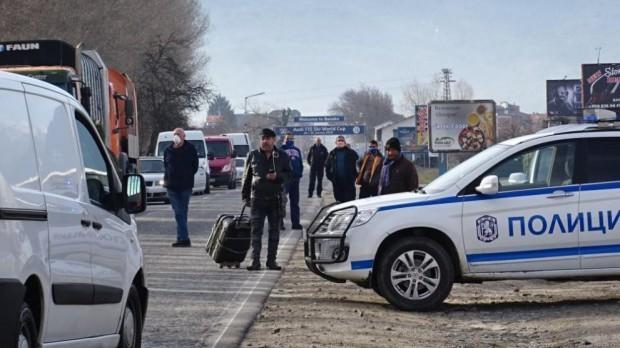 БГНЕСКарантината в Банско създаде ред неприятности, но на места отвори