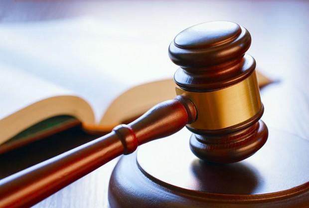 Жалби, сигнали и заявления до прокуратурата за някои административни услуги
