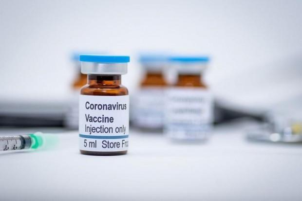 Два медикамента дават добри резултати при лечението на COVID-19. Днес