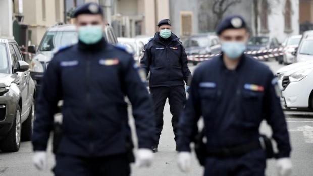 ЕПАВ Румъния от полунощ влезе в сила нова наредба на