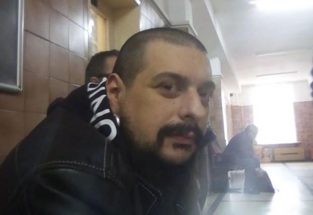 ФейсбукМайката на Владимир от Варна, с който Varna24.bg запозна своите