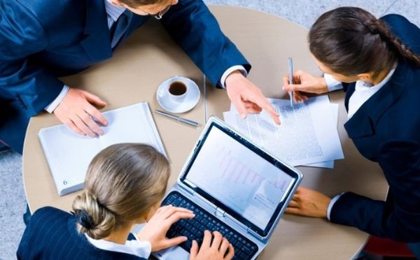 АОБР (АИКБ, БСК, БТПП и КРИБ) настояват за изменение и