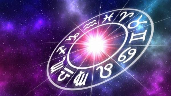 Дневен хороскоп за 06.04, понеделник, изготвен от Светлана Тилкова -
