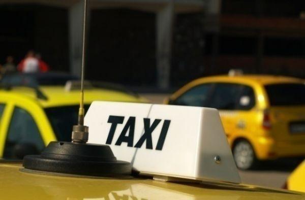 70% от таксиметровите шофьори във Варна спират работа заради липсата