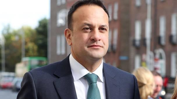 Ирландският премиер ще започне отново да практикува бившата си професия