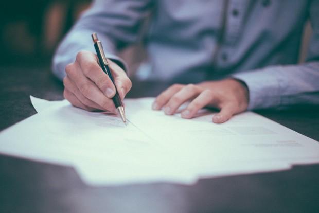 С 50 процента нараства броя на нарушенията на трудовото законодателство