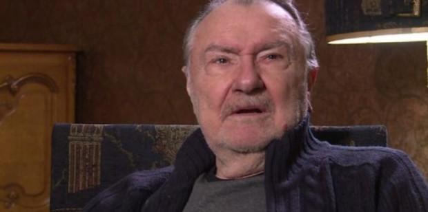 82 години навършва днес Васил Михайлов - един от най-обичаните