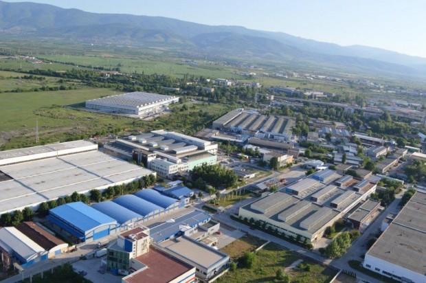 Единадесет от двустранните търговски камари в България изпратиха съвместна позиция