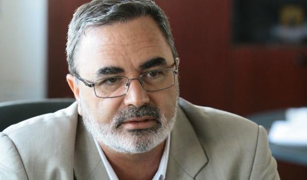 Главният държавен здравен инспектор д-р Ангел Кунчев няма да получава