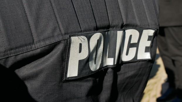 След предприетите незабавни действия по разследване на случая и оперативно