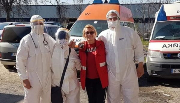 Русе медияРусенци, поставени под карантина след завръщане от чужбина, попадат
