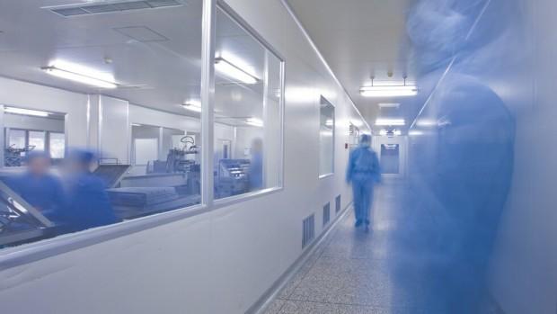 България ще достигне пика на пандемията от коронавирус на 24