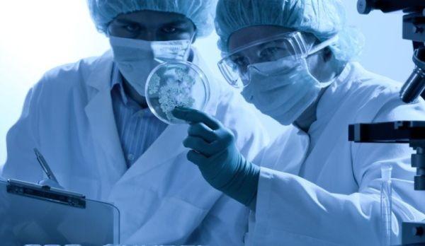 Откривателят на СПИН твърди, че коронавирусът е създаден в лаборатория