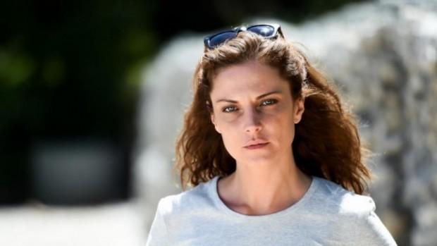 Актрисата Теодора Духовникова похвали правителството за въведените мерки за ограничаване