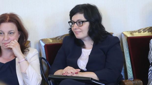 Софийски районен съд е отменил паричната гаранция в размер на