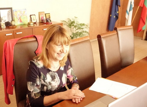Община Варна е в готовност да подпомогне финансово общинските лечебни