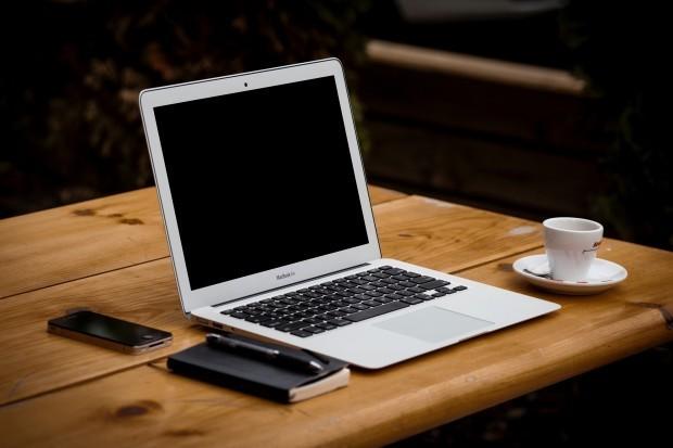 Онлайн обучение по здравословни и безопасни условия на труд ще