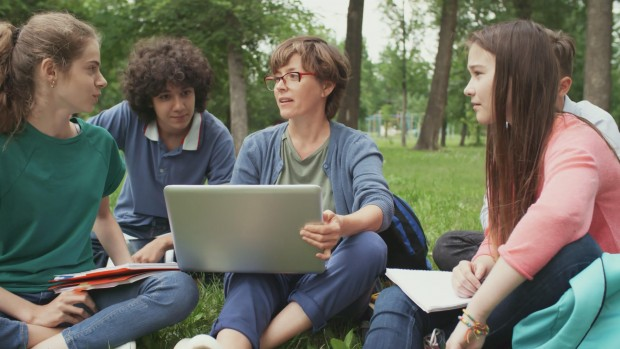 Студентите, които започнат обучението си във Варненския свободен университет