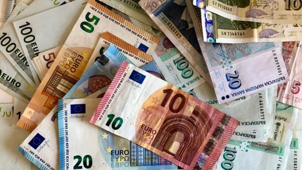 Европейската комисия одобри схема на стойност 88 милиона евро (около