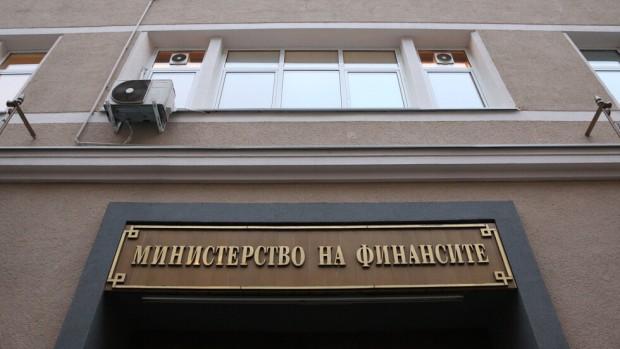 Министър Владислав Горанов няма да дава изявления по твърдения и