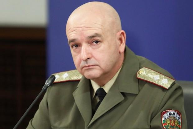 Георги Гочев е класически филолог, преводач, публицист и е главен