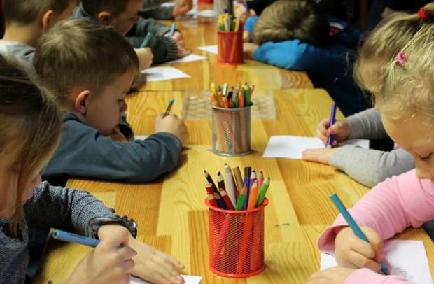Общинските детски градини и ясли във Варна ще отворят врати