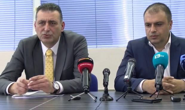 Varna24.bg Окръжният прокурор на Пловдив Румен Попов описа най-подробно как