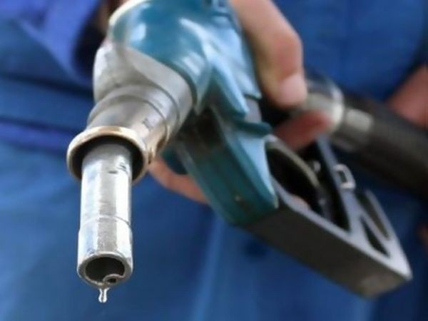 Комисията за защита на конкуренцията запечата офиса на Българската петролна