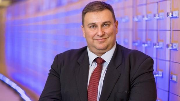 Изпълнението на ангажиментите на България по Механизма за сътрудничество и