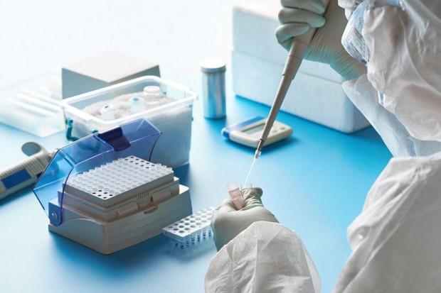 Министерството на здравеопазването на Великобритания обяви началото на изпитване на