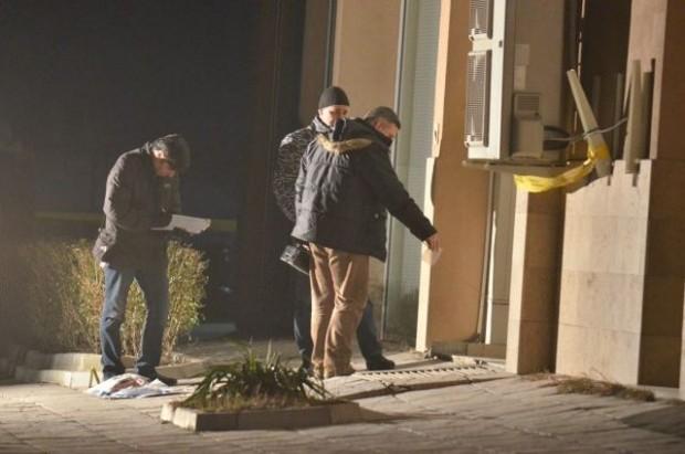 Plovdiv24.bg> Архивна снимкаОт доказателствата , събрани до момента по делото,